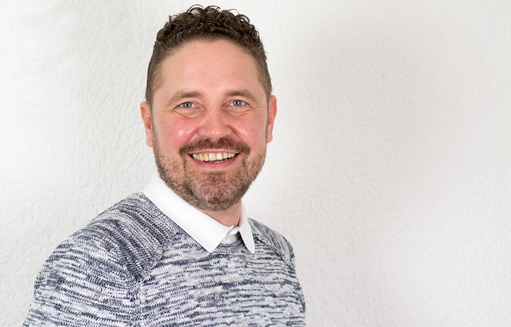 Marcin Bauer